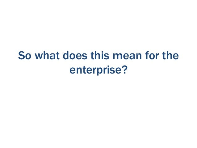 80% Enterprise Databases < 1TB                           This                           Reference                         ...