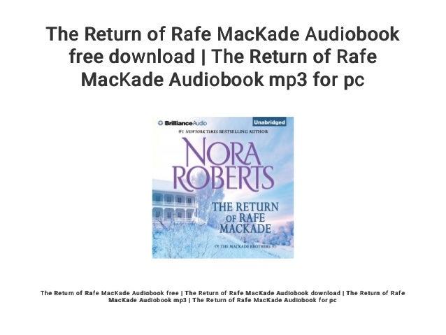Book of ra download free game