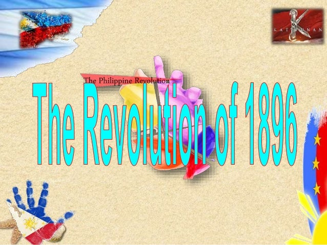 CAUSES OF PHILIPPINE REVOLUTION The abuses of Spanish officials and priests; Persecution of Filipino leaders who defende...