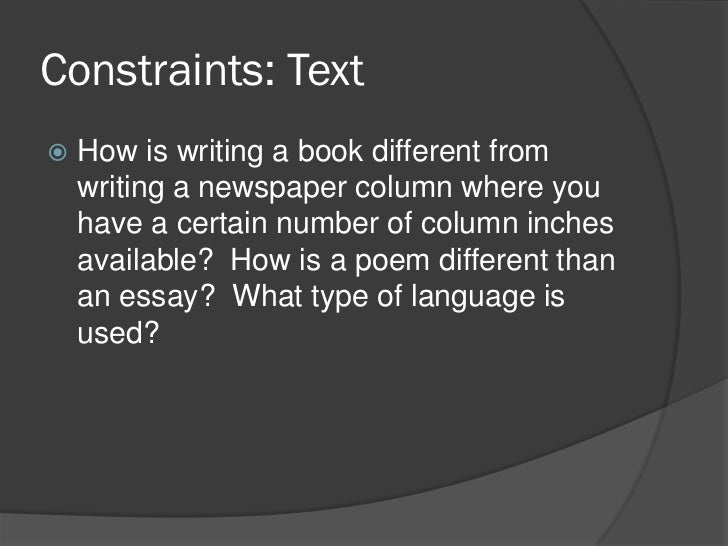 does a custom essay k Are you try to make your custom writing one of the but this complication is not impossible to overcome when a company specializes in custom essay writing.