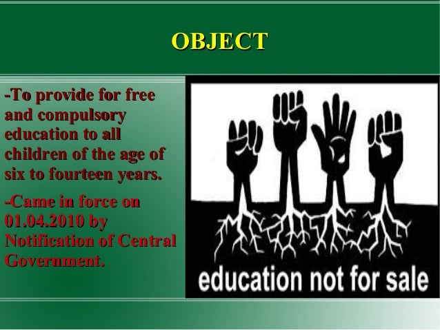 compulsory education Got a query about post compulsory education teacher training visit the pce  teaching frequently asked questions page, which contains answers to the most .