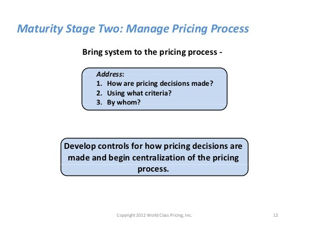 the path to maturity Ipath ® exchange traded notes (etns)  any payment to be made on the etns, including any payment at maturity or upon redemption,.