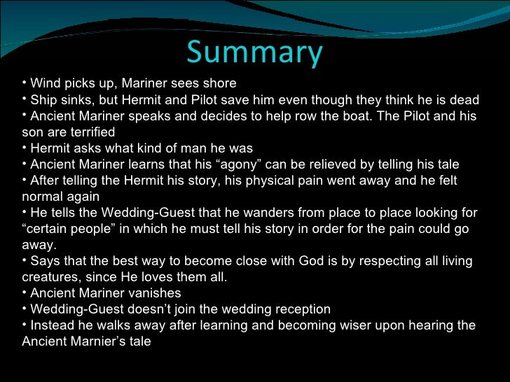 Sample Essay Thesis  Essay On Health also Science Essay Ideas Rime Of The Ancient Mariner Essay Essay Paper