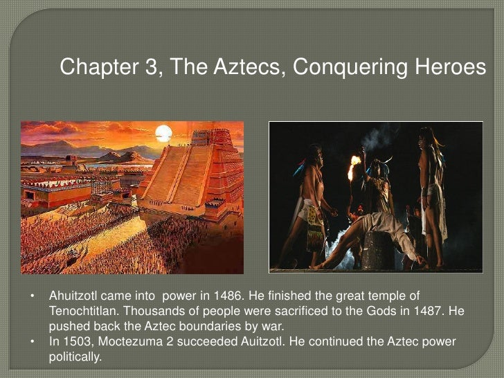 the rise and fall of the aztec empire The rise of the aztec empire and its aptitude to be so successful and powerful dominance and their quest was founded on  the rise and fall of aztec civilization.