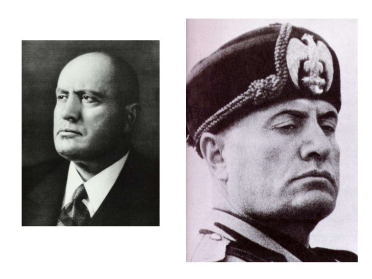 the rise of dictatorships Many causes exist that led to the rise of dictatorships after wwi after the war,  russia, italy, and germany found themselves in situations that allowed dictators  to.