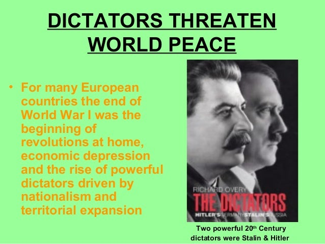 rise of dictators notes homework help nqessayllnm skylinechurch us rh nqessayllnm skylinechurch us guided reading activity 20-1 the rise of dictators Rise of Dictators WWII