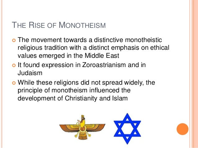 compare and contrast zoroastrianism and judaism Compare and contrast log in × scroll to top home a comparison between the beliefs of zoroastrianism and judaism pages 2 words 1,302 view full essay more essays like this: judaism, zoroastrianism, concept of monotheism not sure what i'd do without @kibin - alfredo alvarez, student @ miami university.
