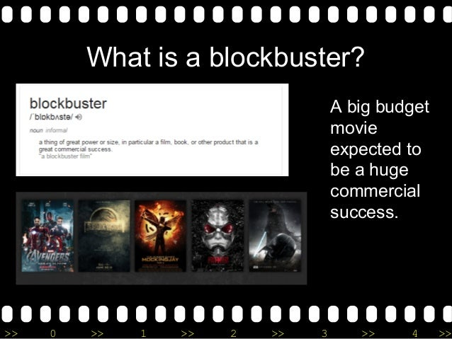the rise and fall of blockbuster A brief, illustrated history of blockbuster, which is closing the last of its us stores 2000 — blockbuster takes in almost $800 million in late fees netflix's ceo, flaunts his company's fast rise back in 2005 (reuters/fred prouser.