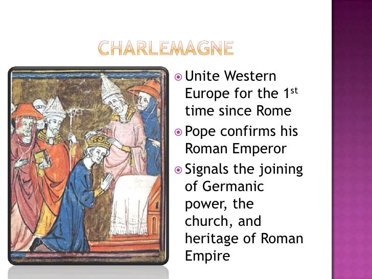 the emergence of the middle ages The middle ages are so called as the middle period between the decline of the  the middle ages saw the emergence of a military order called the poor fellow.