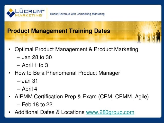 Rise of the saas product manager product management training dates optimal fandeluxe Choice Image