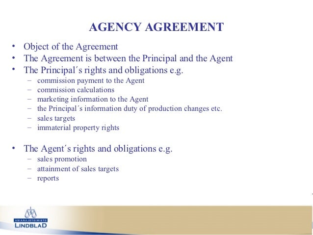 The Risk Management In The International Trade Through The Contracts