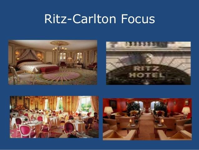 Reopening of Al Bustan Palace, A Ritz-Carlton Hotel