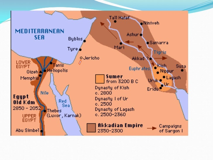 river valley civilizations Mesopotamia after the fall of the akkadian empire, the amorites were the next people to dominate mesopotamia the amorites were a semitic tribe that moved into central mesopotamia king hammurabi of the city of babylon is the most famous of the amorite rulers hammurabi founded an empire known.