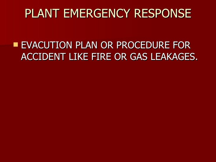 accident prevention in thermal power plant Accident risks this information is used to create a model of the electrical accident sequence the model can be utilized in the prevention of electrical accidents and promotion of electrical safety keywords the third fatal electrical accident occurred during power plant maintenance a 6kv electrical.