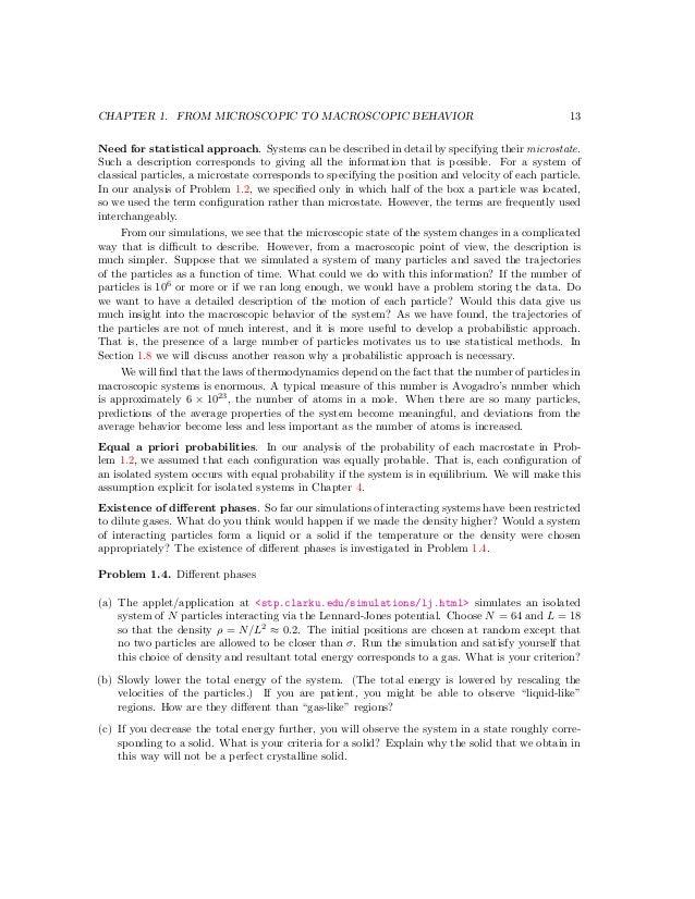 Химические Свойства И Методы Анализа Тугоплавких Соединений 1995