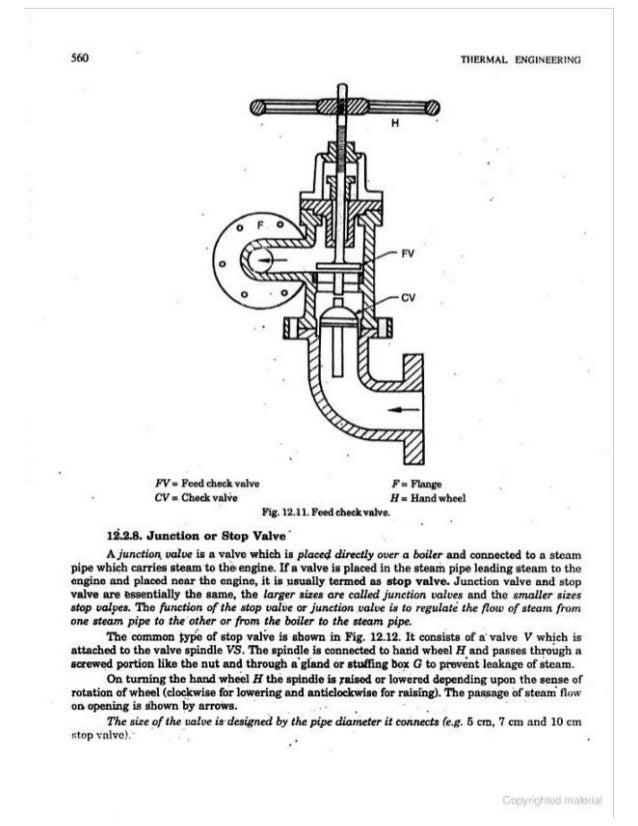 dresser wiring diagram wiring diagram Yto Wiring Diagram dresser wiring diagram all wiring diagramdresser 8 check valve diagram on wiring diagram diagram of living