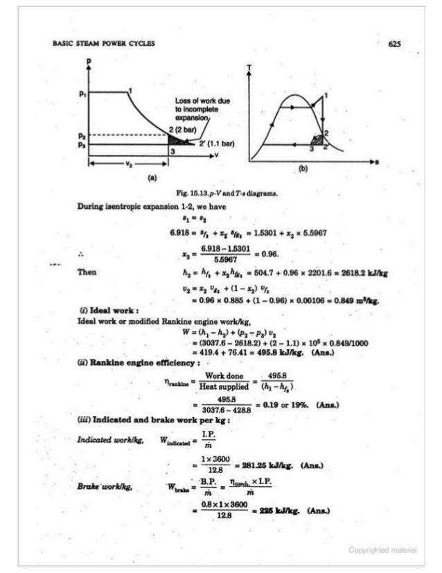 power system engineering rajput pdf