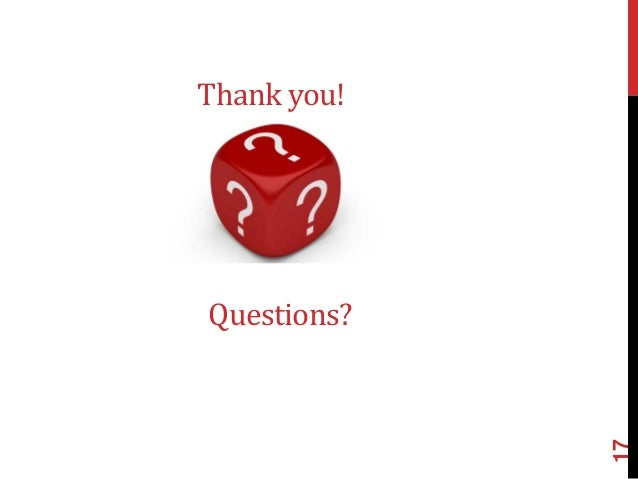 30 questions in Modelica | Science topic