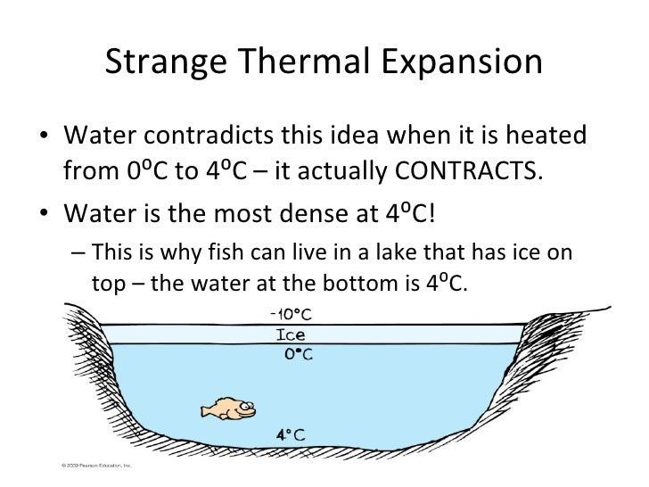 coefficient of thermal expansion Use these free tools to calculate thermal expansion in both linear and volumetric methods, just add your coefficient and some dimensions.