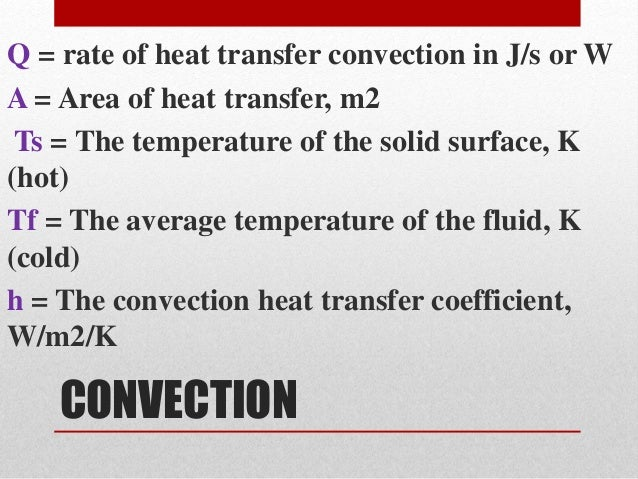 research papers heat transfer Read the latest articles of international journal of heat and mass transfer at sciencedirectcom, elsevier's leading platform of peer-reviewed scholarly literature.