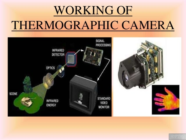 infrared film and thermography Gasoline wall films and spray/wall interaction analyzed by infrared thermography  necessary to carry out investigations into the formation of wall film.