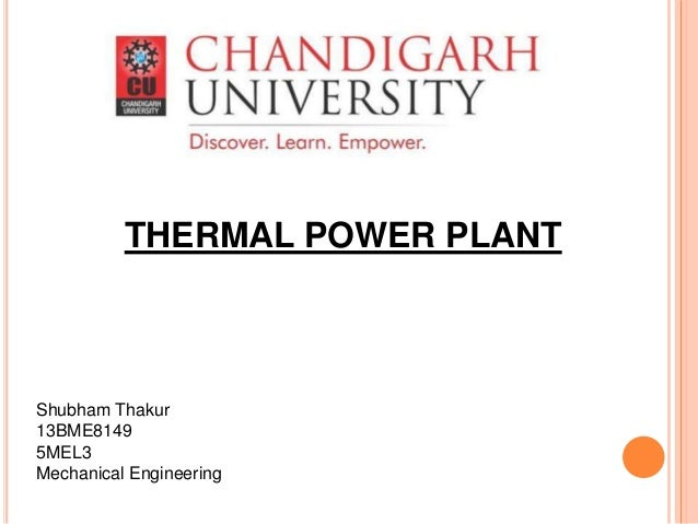 thermal power plant full detail about plant and parts (also contain\u2026 Thermal Power Plant Icon thermal power plant full detail about plant and parts (also contain animated video)