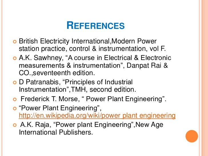 Industrial instrumentation by patranabis