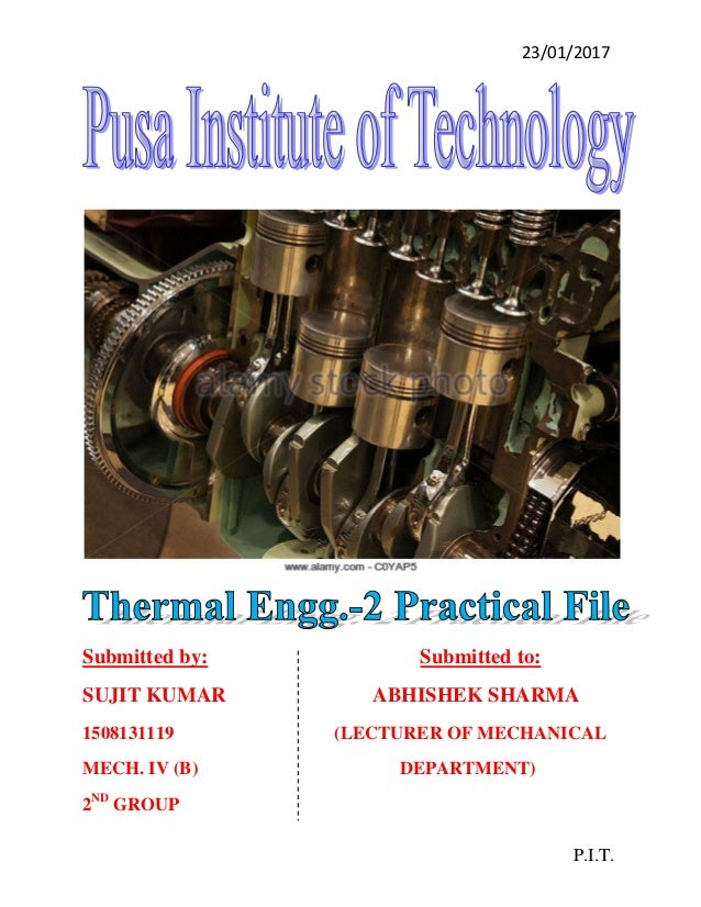 Ball Piston Engine Pdf