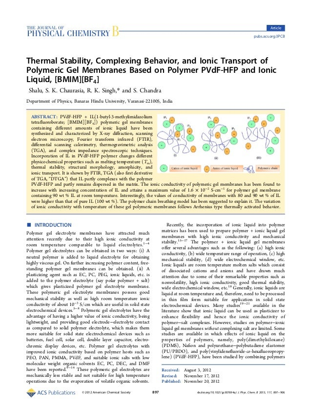 free biology of tumors surfaces immunology and comparative pathology