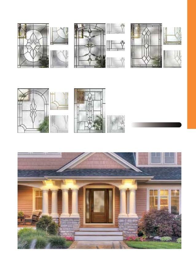 Therma Tru Door Catalog