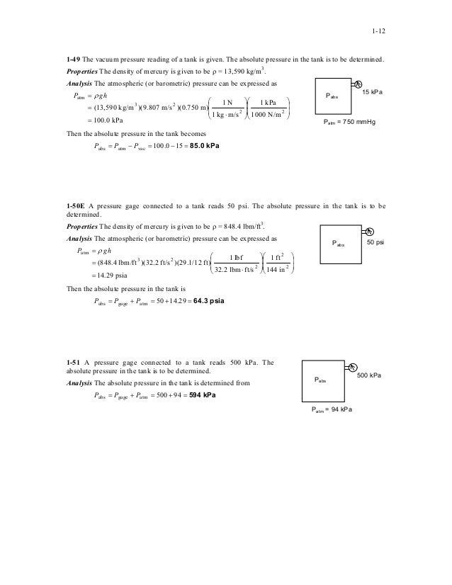 Thermo 5th chap01p001 12 fandeluxe Images