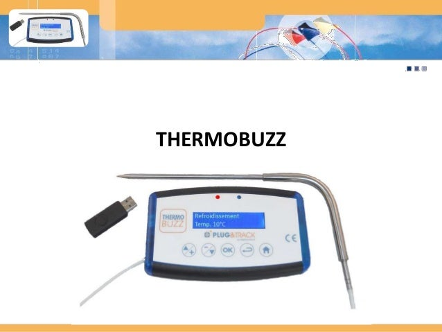 THERMOBUZZ