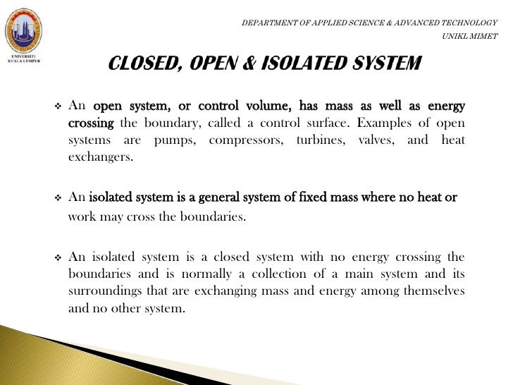 Open System Examples 85260 Movieweb
