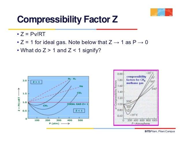 Thermodynamics lecture 6