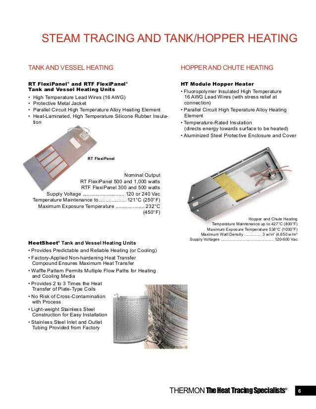 thermon heat tracing cables brochure 7 638?cb=1414045047 thermon heat tracing cables brochure thermon tc101a wiring diagram at bakdesigns.co