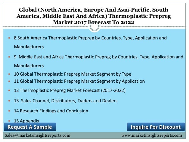 global research report africa The 'global and chinese medical sterilizers industry, 2013-2023 market research report' is a professional and in-depth study on the current state of the global medical sterilizers industry with a focus on the chinese market.