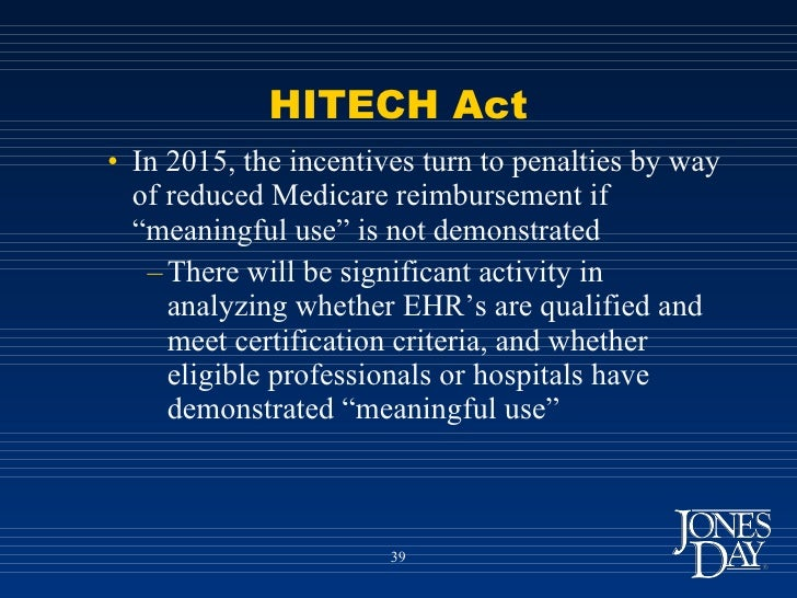 The Road Ahead for Health Care Compliance