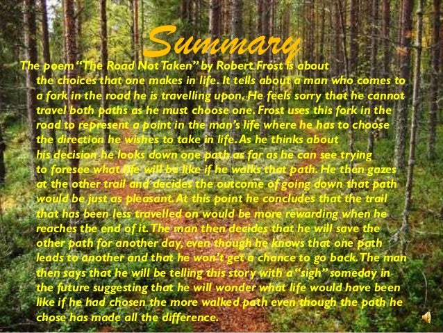"""Summary and Analysis of the Poem """"Departmental"""