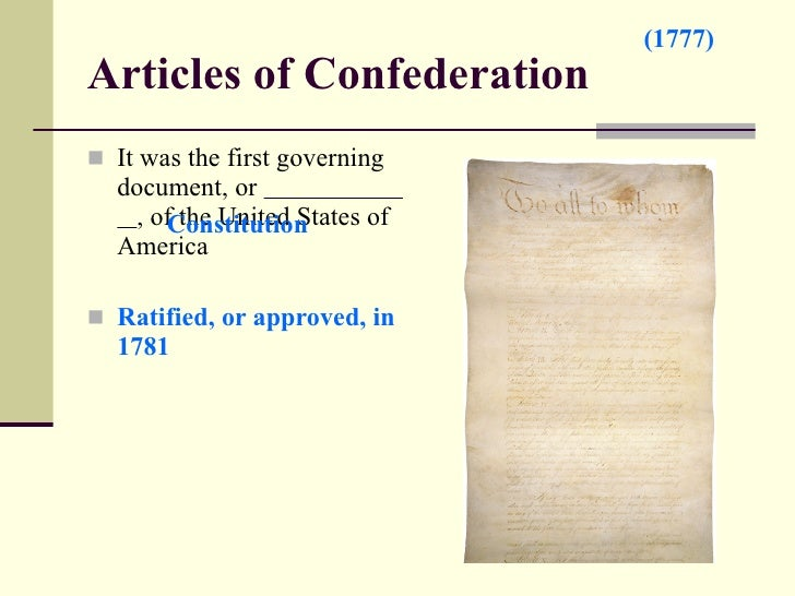 When did the second continental congress meet?