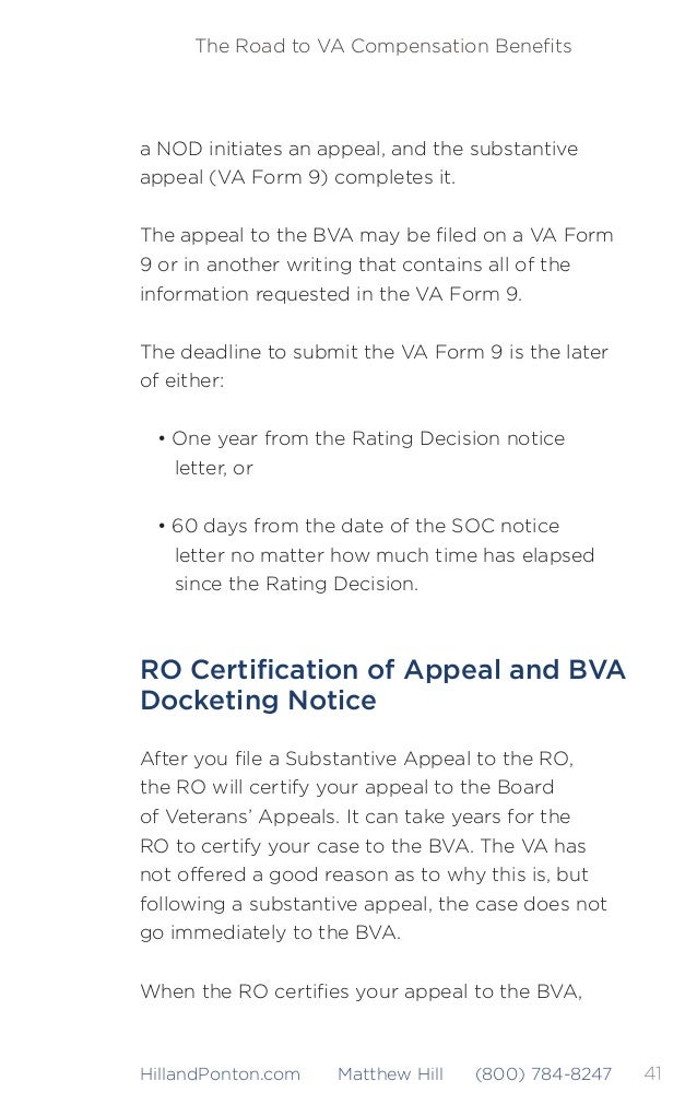 the-road-to-va-compensation-benefits-47-638.jpg?cb=1408446593
