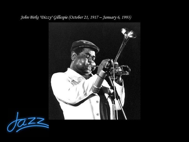 Roaring Twenties Jazz The Roaring Twenties -...