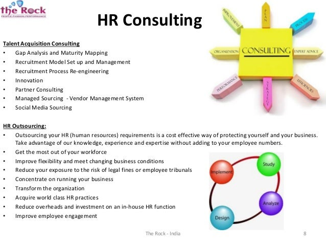 hr analysis of consulting sector Management consulting is a $250 billion industry it's big it's growing it's highly profitable and it's about to be disrupted whether the focus is strategy, operations, tax, finance, hr, or it .