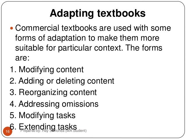 role of textbook For more information on the source of this book, or why it is available for free, please see the project's home page you can browse or download additional books there.