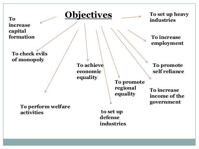 capital formation economic growth