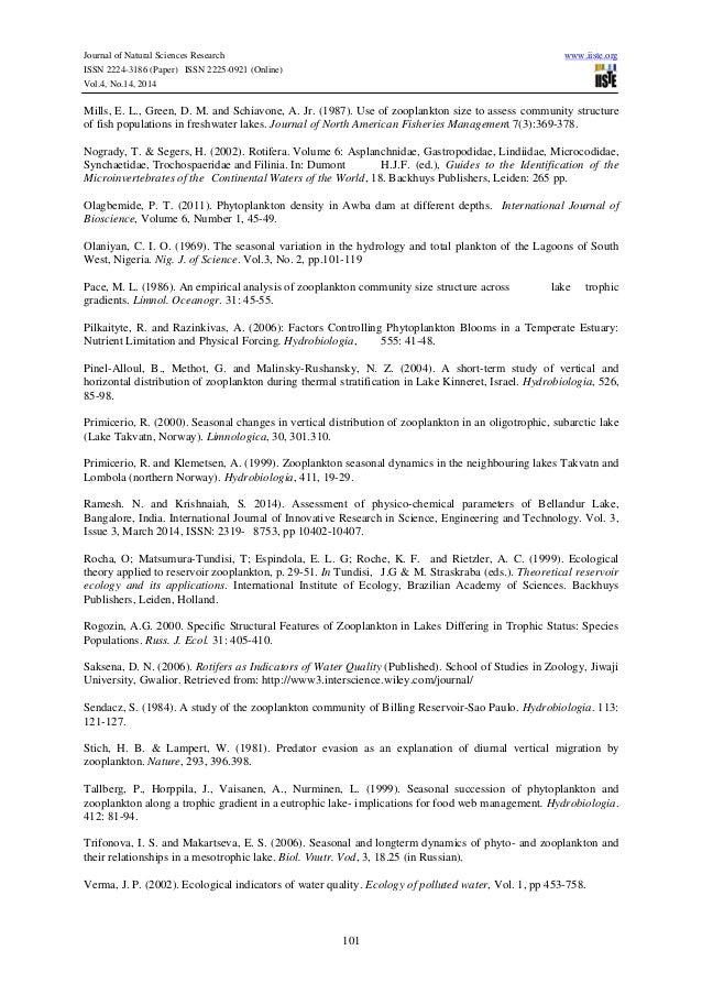 Essay On English Literature Essay Sherlock Holmes Joke Infinity War Argumentation Essays also Sample Outline For Argumentative Essay Hubris In Greek Mythology Essays On Abortion A Stitch In Time Saves Nine Essay