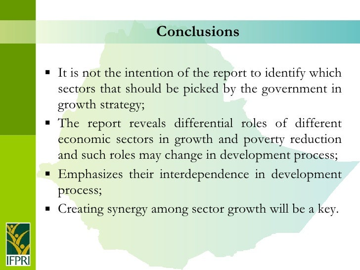 revisiting growth and poverty reduction in Poverty reduction strategy (gprs), 2014-2018 2 43 pro-poor growth, poverty reduction and the new economy [needs revisiting.
