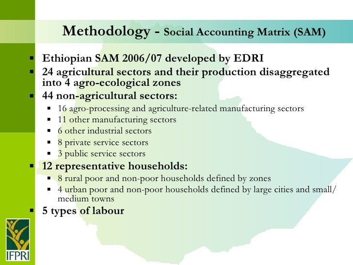 role of agriculture in economic development pdf
