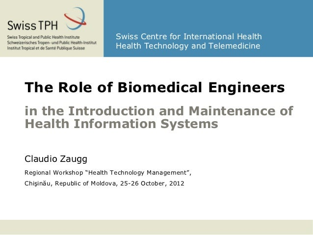 Importance of civil engineering Essay Sample