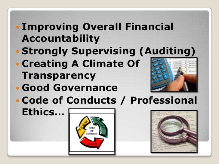 role of a chartered accountant Professional accountant resume sample  certified public accountant with  seeking to leverage my professional expertise and experience into a managerial role.