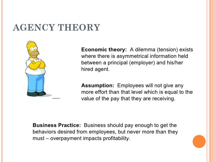 theories of employee remuneration Employee motivation, ie methods for motivating employees, is an intrinsic and internal drive to put forth the necessary effort and action towards work-related activitiesit has been broadly defined as the psychological forces that determine the direction of a person's behavior in an organisation, a person's level of effort and a person's level of persistence.